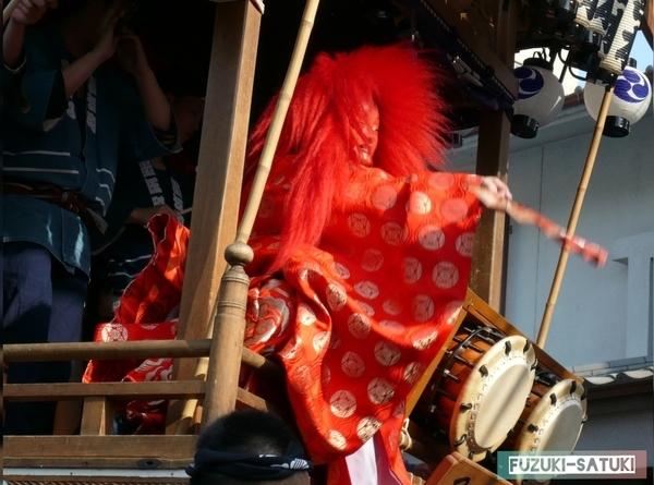 f:id:fuzuki-satuki:20200602011700j:plain