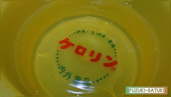 f:id:fuzuki-satuki:20200602012631j:plain