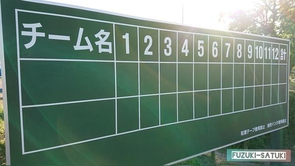 f:id:fuzuki-satuki:20200602012650j:plain