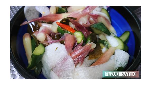 f:id:fuzuki-satuki:20200602013118j:plain