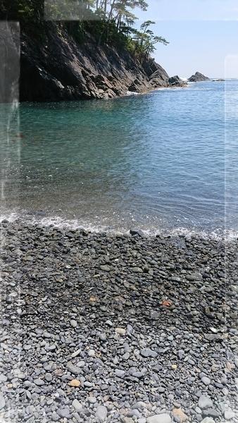 f:id:fuzuki-satuki:20200602135557j:plain