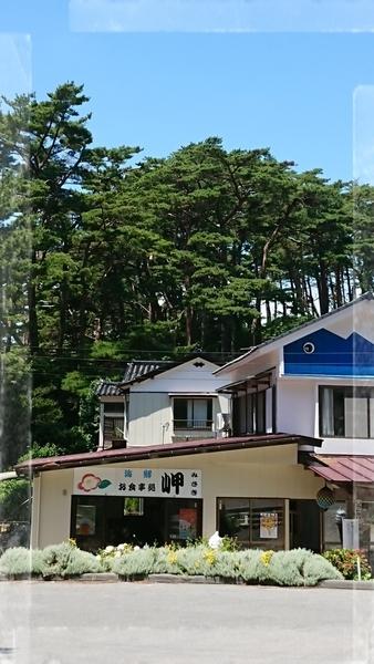 f:id:fuzuki-satuki:20200602135645j:plain