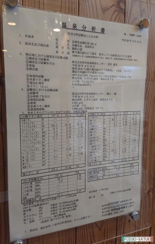 f:id:fuzuki-satuki:20200602144304j:plain