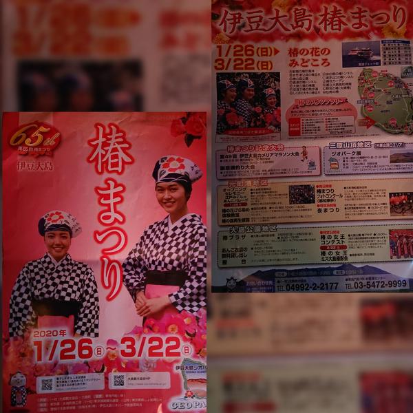 f:id:fuzuki-satuki:20200602170553j:plain