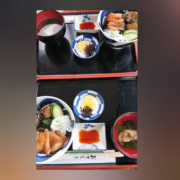 f:id:fuzuki-satuki:20200602230940j:plain