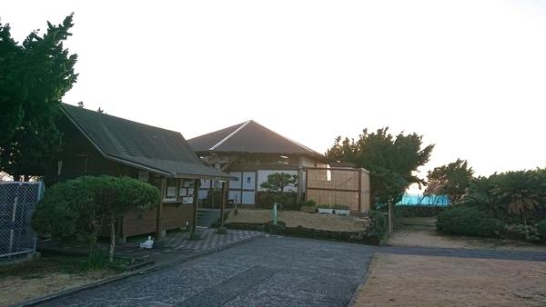 f:id:fuzuki-satuki:20200602233240j:plain
