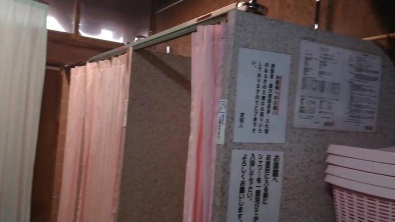 f:id:fuzuki-satuki:20200602233556j:plain