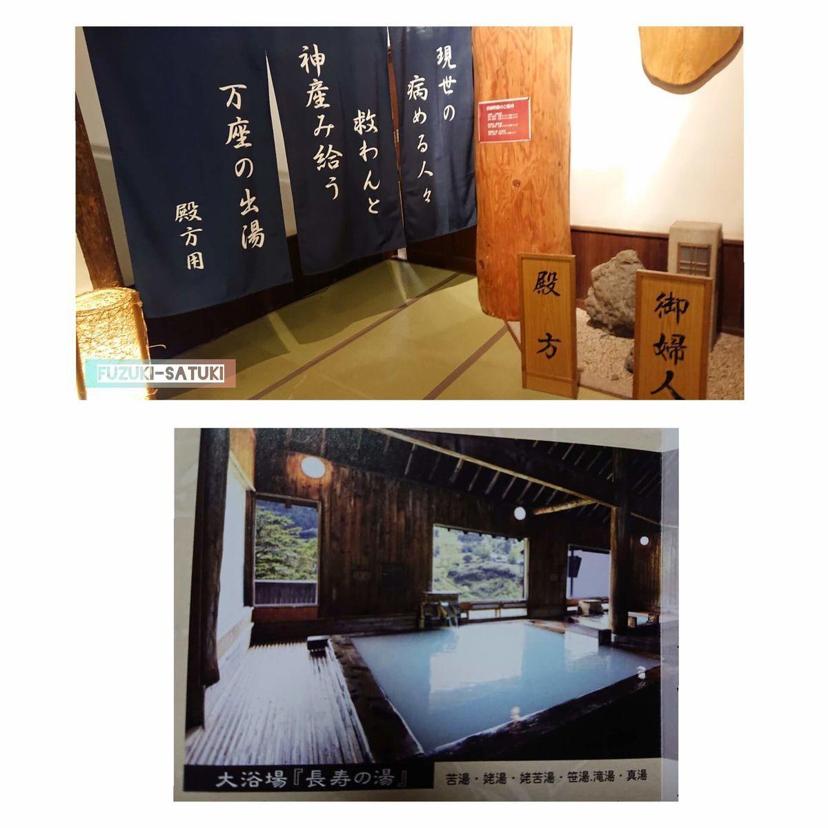 f:id:fuzuki-satuki:20200616010425j:plain