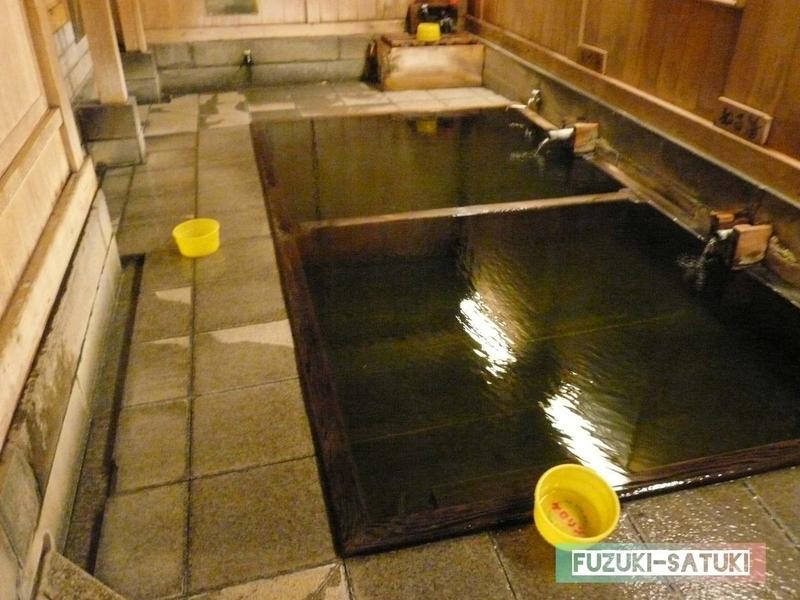 f:id:fuzuki-satuki:20200622023310j:plain