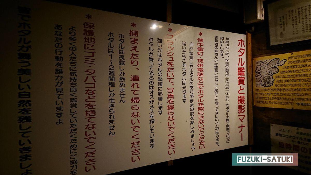 f:id:fuzuki-satuki:20200630000120j:plain