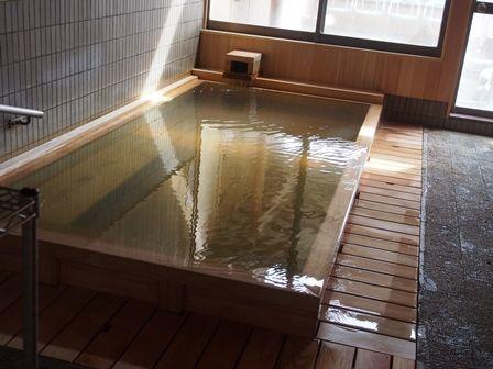 f:id:fuzuki-satuki:20200630000332j:plain