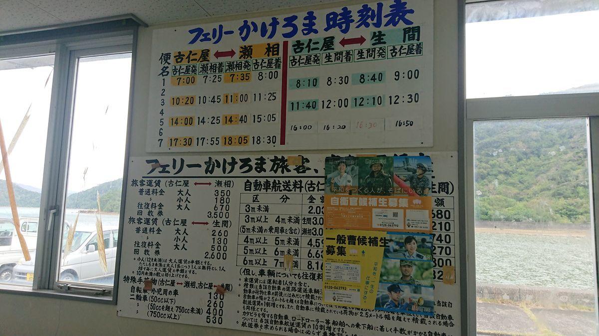 f:id:fuzuki-satuki:20210306201457j:plain