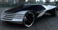 Future Car ?