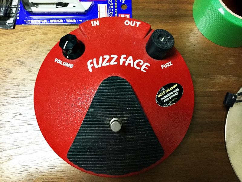 f:id:fuzzy_dude:20171023000055j:plain