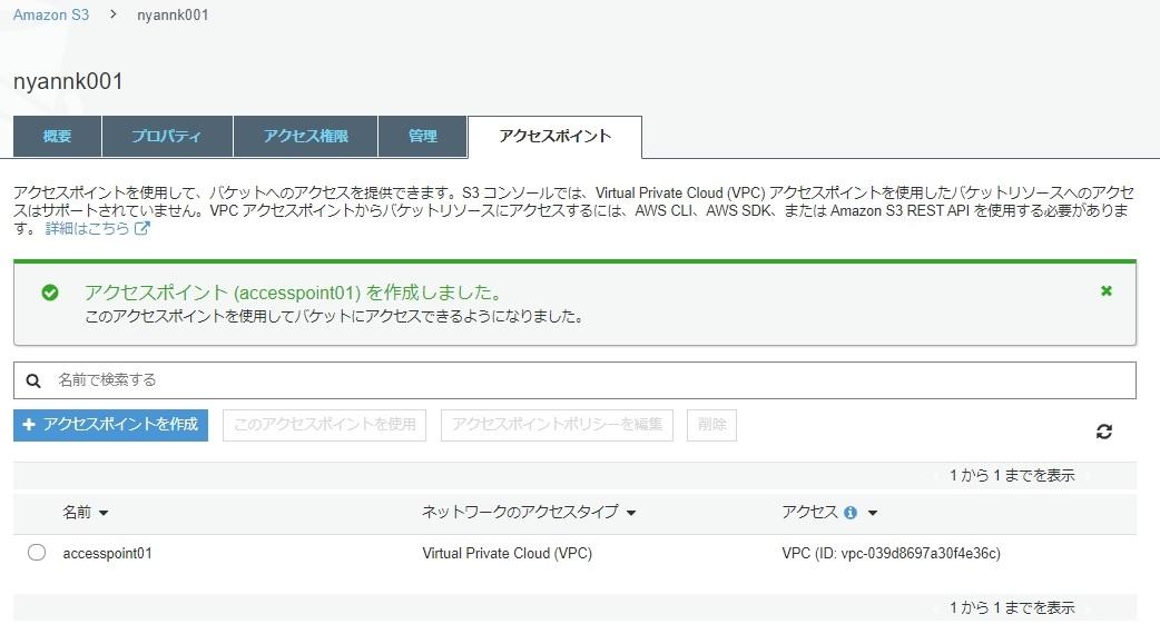 f:id:fv-nakagawa:20191212213122j:plain