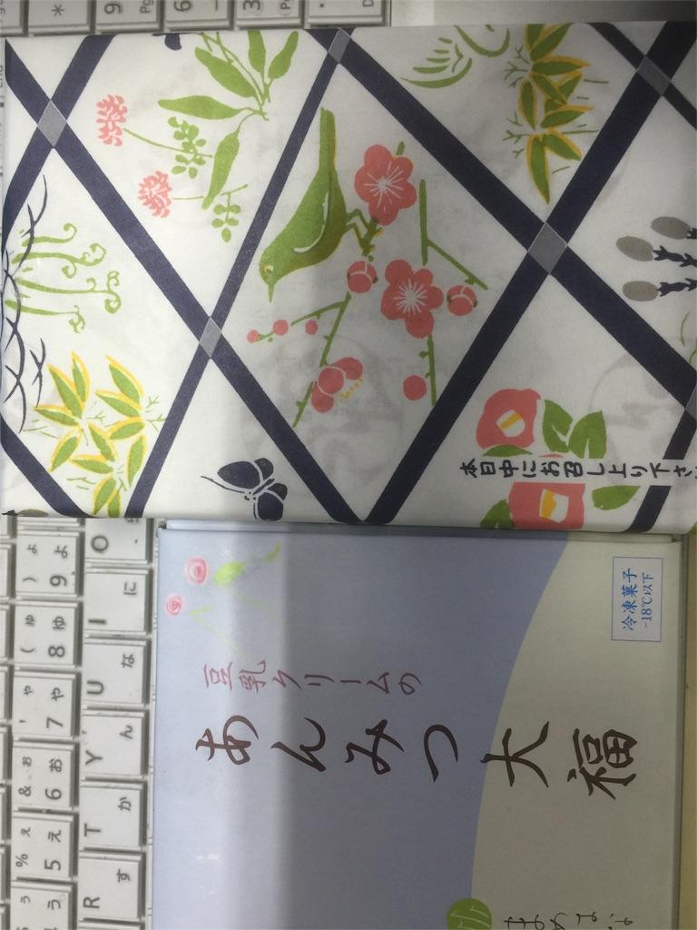 f:id:fw29yoshi:20170201180220j:image