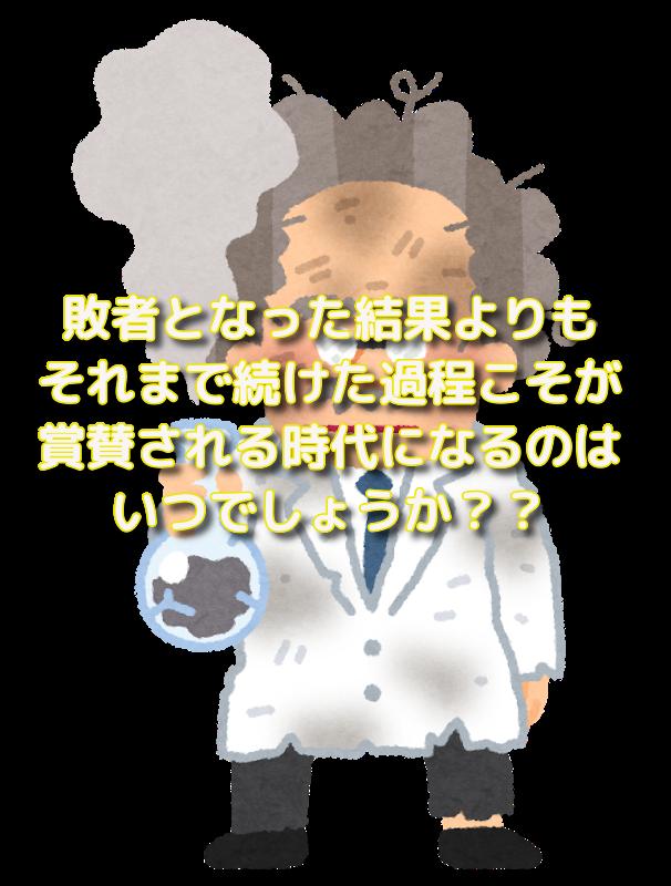 f:id:fwrroceri:20190824003357p:plain