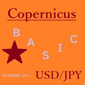 Copernicus_Basic_USDJPY_DX_EB
