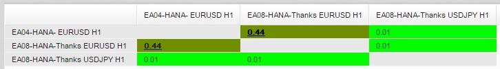 HANA合成1_1_1-6