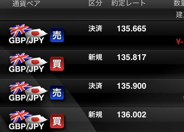 f:id:fx-jinsei:20201016140958j:plain