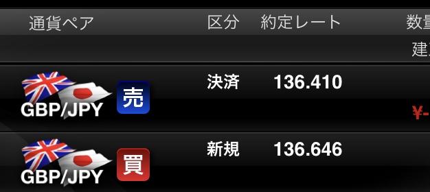 f:id:fx-jinsei:20201020162135j:plain
