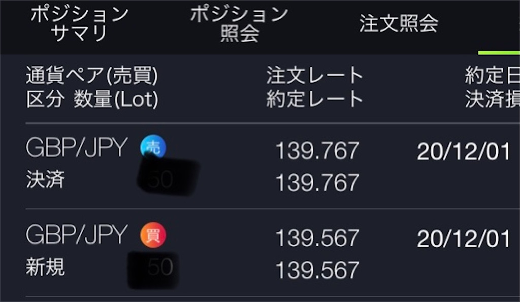 f:id:fx-jinsei:20201201180138j:plain