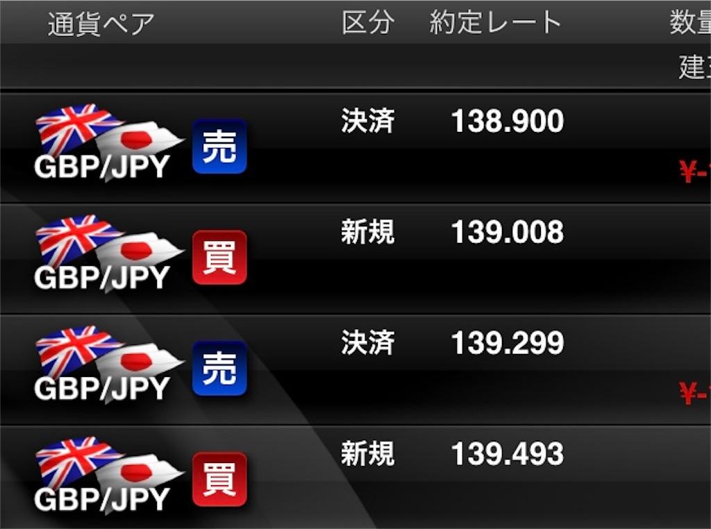 f:id:fx-jinsei:20201207211340j:plain