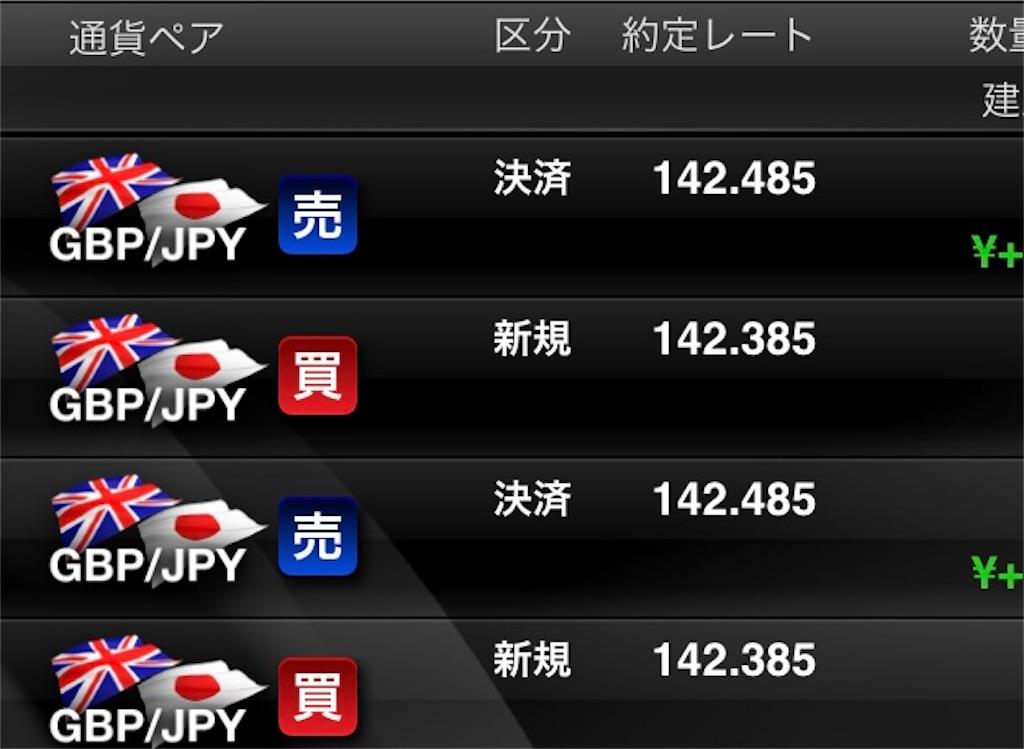 f:id:fx-jinsei:20210128002621j:plain