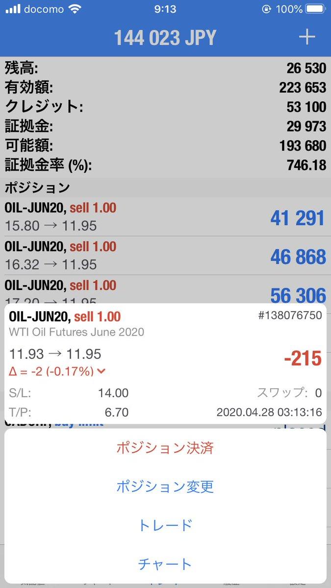 f:id:fx-kyochin:20200429105755j:plain