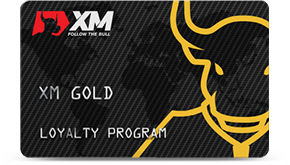 XM GOLD