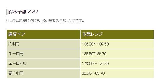 f:id:fx001net:20210304165615j:plain