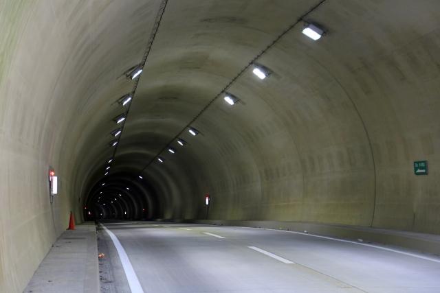 日韓トンネルとは 地理の人気・最新記事を集めました - はてな