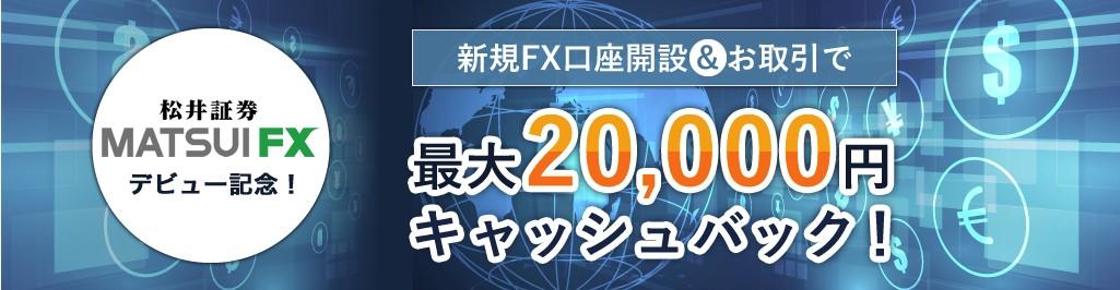 f:id:fx001net:20210621130354j:plain