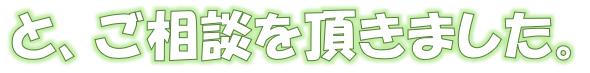 f:id:fx_zerostart:20200816165825p:plain