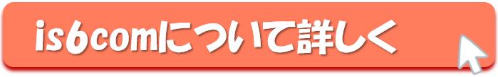 f:id:fx_zerostart:20200906201515p:plain