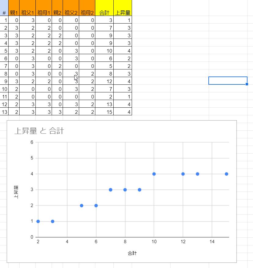 f:id:fysm09:20210321200027p:plain
