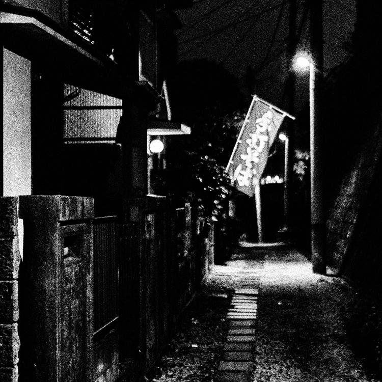 f:id:g-aoki:20171223230152j:image