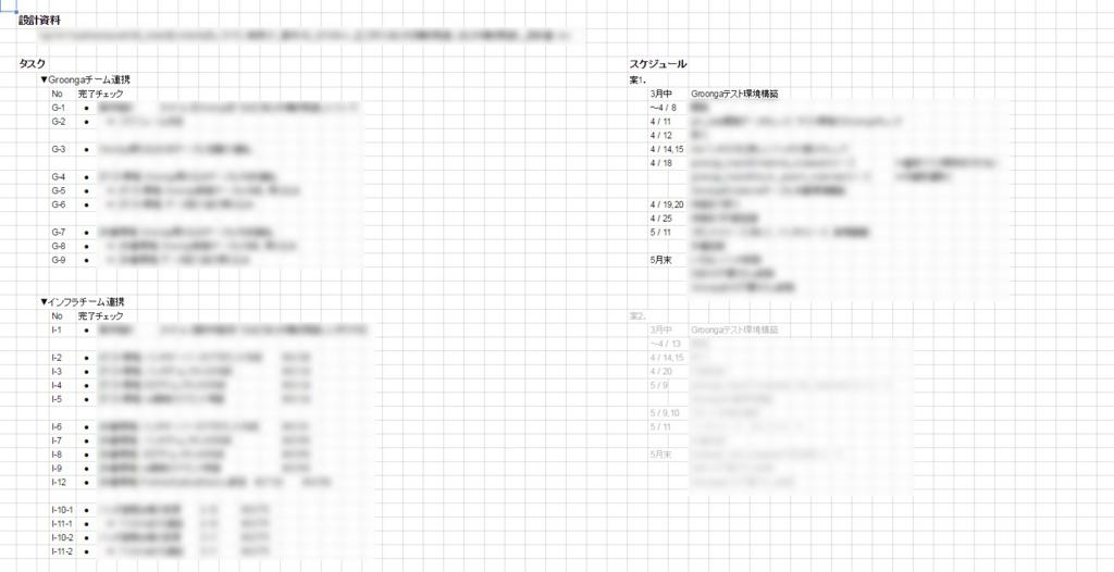 f:id:g-editor:20160708133525j:plain:w650