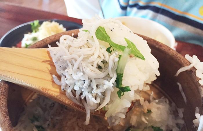 鎌倉で今食べたいランチはココ!...