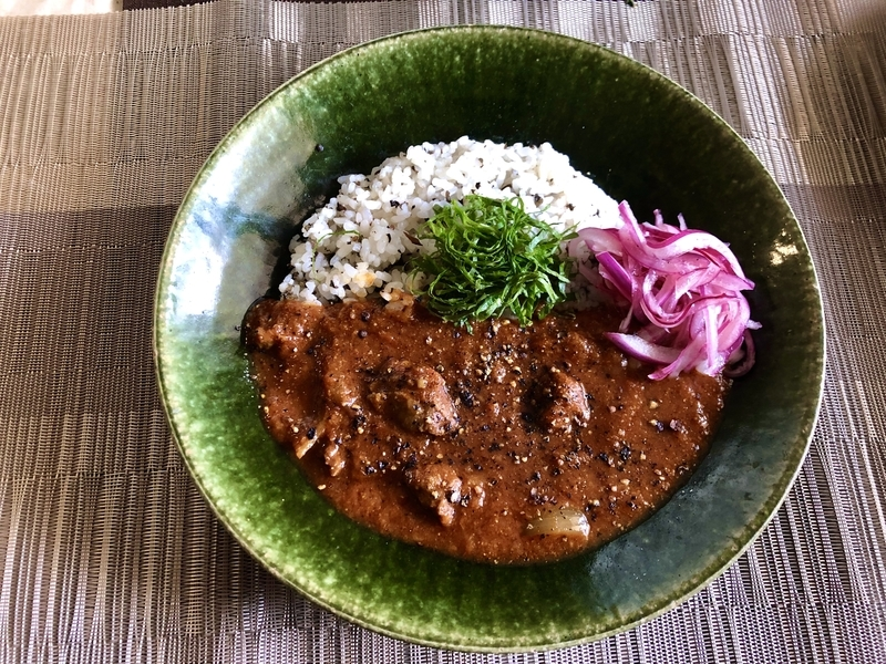 南インド料理専門店「エリックサウス」の中の人が教える、通販冷凍カレーで1週間インドカレー生活