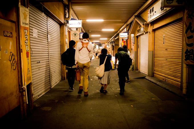 クラフトビアマーケット 高円寺店