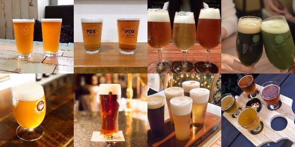 東京はクラフトビール飲み放題が充実!醸造所併設などビールがとっても美味しいお店
