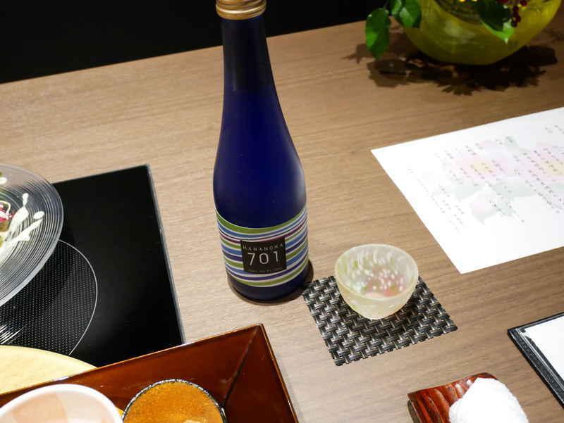 f:id:g-onsen:20200106215847j:plain