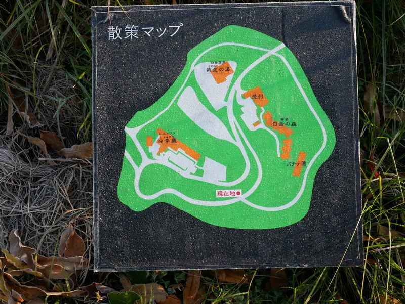 f:id:g-onsen:20200106233410j:plain
