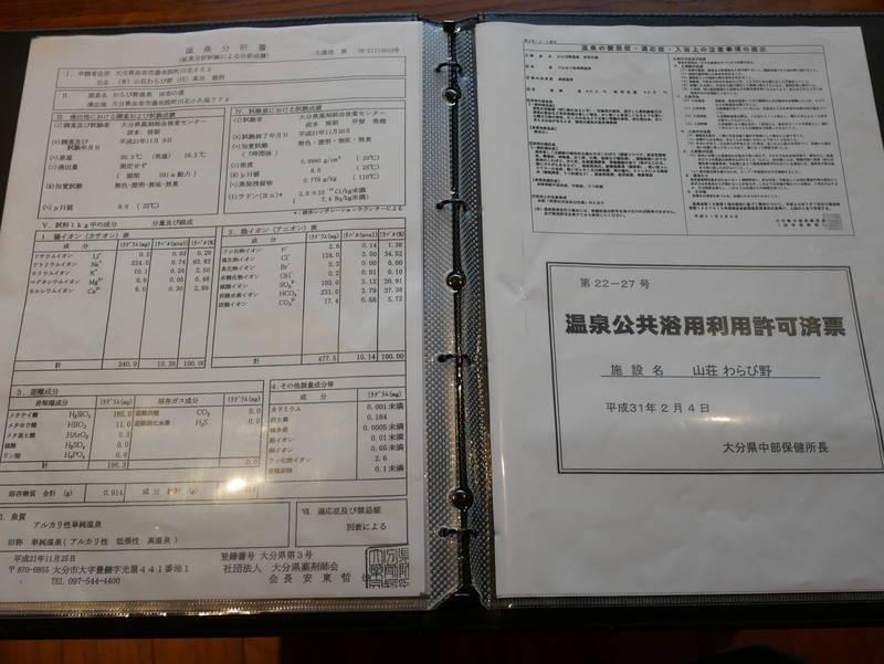 f:id:g-onsen:20200109221127j:plain