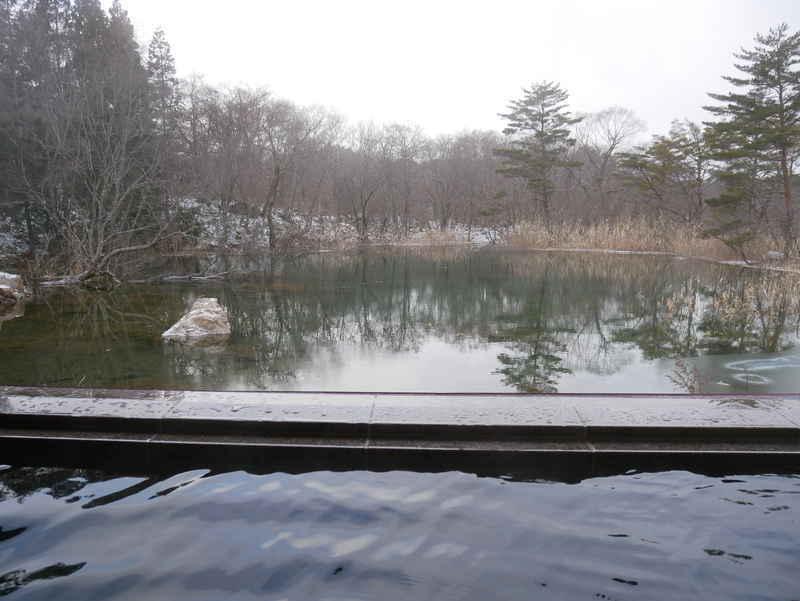 f:id:g-onsen:20200206231843j:plain