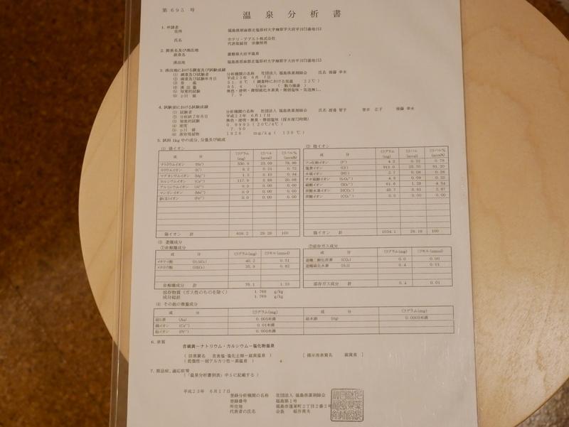f:id:g-onsen:20200206232951j:plain