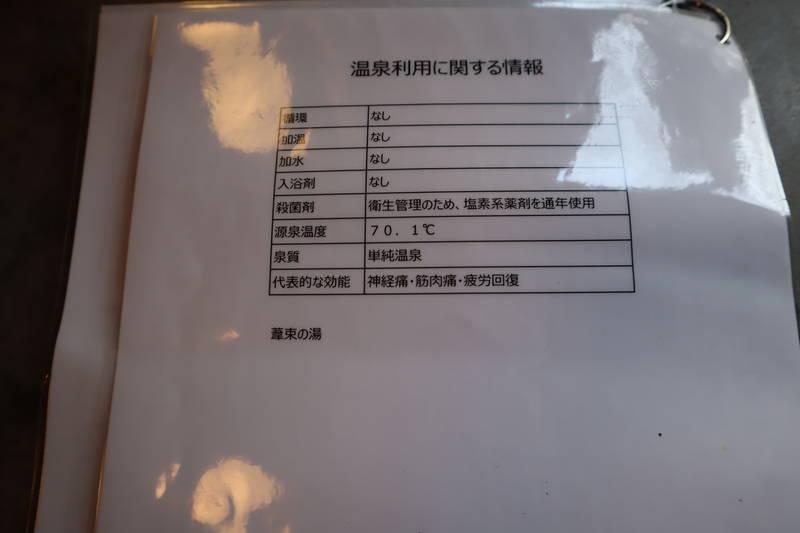 f:id:g-onsen:20200208082947j:plain