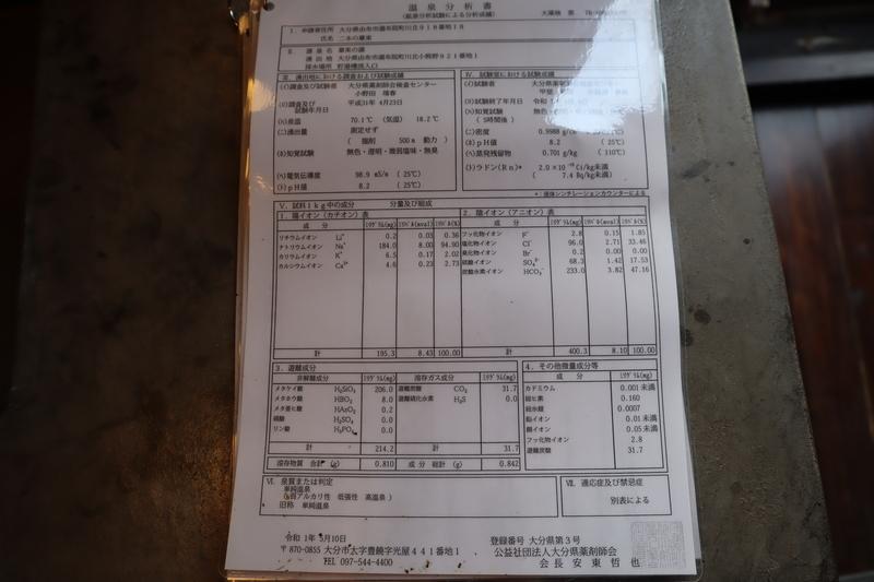 f:id:g-onsen:20200208083027j:plain