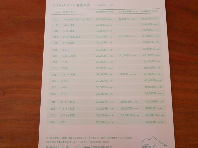 f:id:g-onsen:20200213213912j:plain